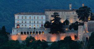 Castel Brando Bike Tour