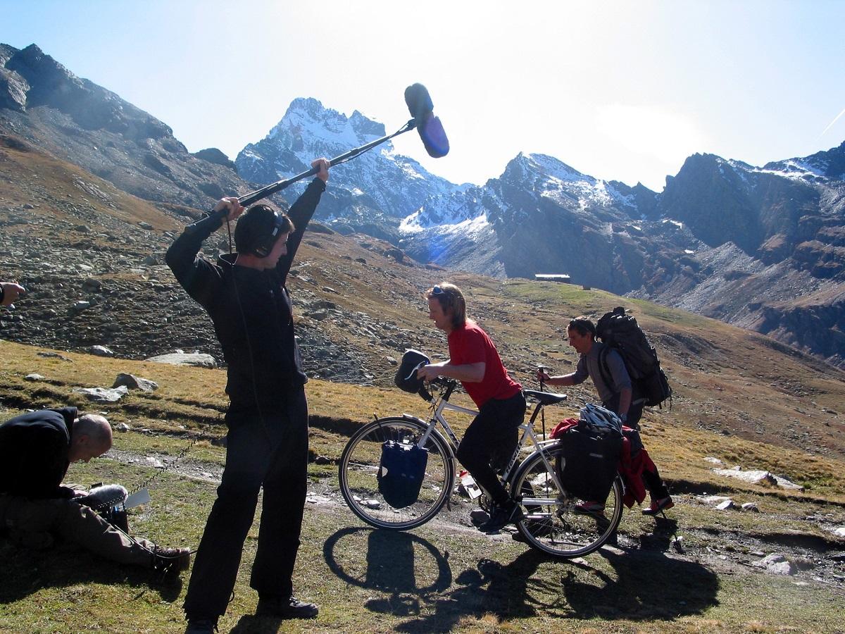 ColTraversette-bike-tour-hannibal