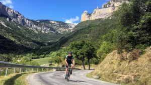 bike tour europe riding best