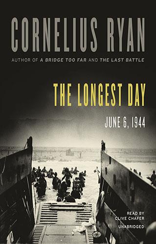 D-Day Ryan