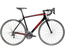 Cannondale CAAD12 rental bike tasmania