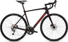 SPECIALIZED ROUBAIX Comp disc Ultegra