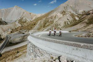 Hannibal Bike Tour best climb Col du Galibier (7)