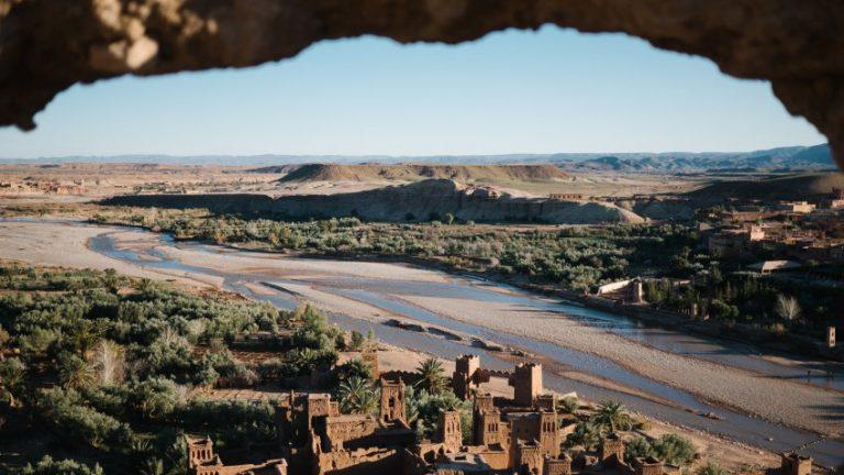 morocco-ait-benhaddou_bike_tour