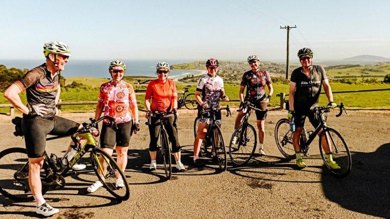 Bike-Odyssey-bike-tour-berry-min