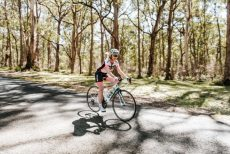 Berry Cycling Escape Southern Higlands