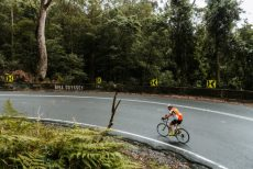Berry Cycling Escape Kangaroo Valley