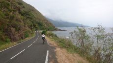 cycling new caledonia bike tour