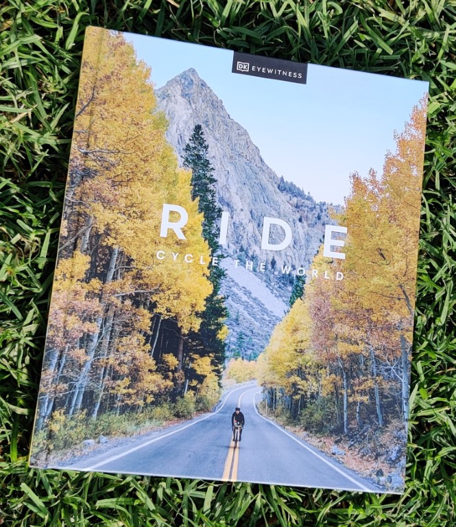 Hannibal Book top 100 rides