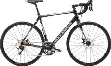 Cannondale Synapse Disc 5
