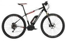 Canndale Tramount 2 E-bike